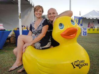Tony_duck