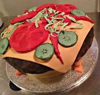 burgercake2
