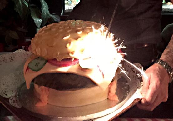 burgercake7